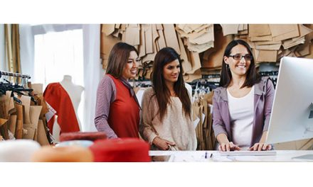 Directex selects Infor fashion PLM with ICCG