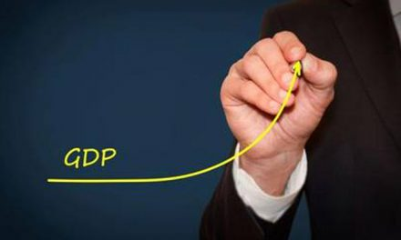 GDP growth likely to fasten to 7.3 per cent