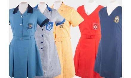 Maharashtra's Solapur aims to be sourcing hub for uniforms