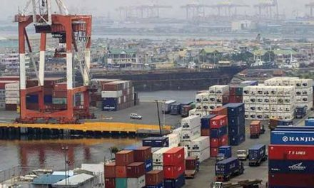 Marginal exports growth due to uncertain global cues and domestic challenges