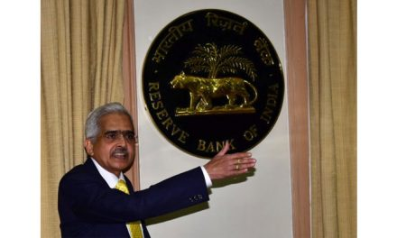 TEA hails RBI decision regarding restructuring of existing loans to MSMEs
