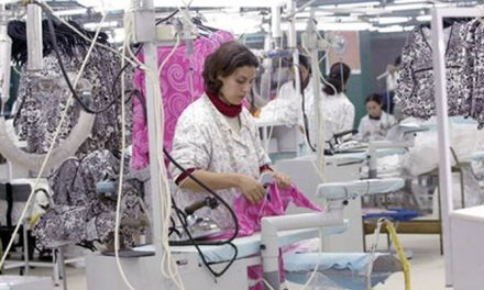 Tunisia expects to be world's top 5 exporters to the EU