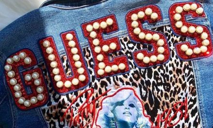 Carlos Alberini to rejoin Guess as new CEO