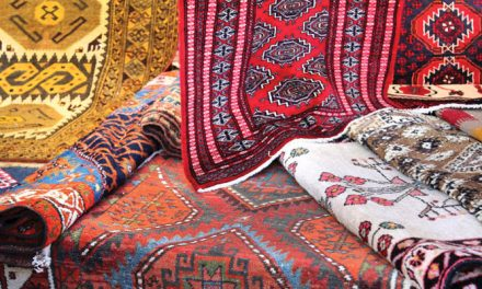 Govt. to organise outreach programme for textile MSMEs
