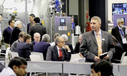 ITMA 2019 – forums draw strong support from industry