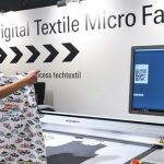 Micro-factories to be future of clothing production