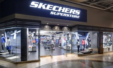 Skechers India to be 100 per cent subsidiary of Skechers USA