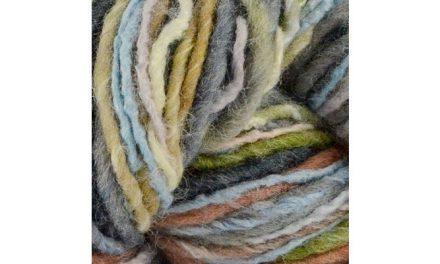 Government amends hank yarn packing provisions