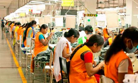 SVPITM to host seminar on women's role in textile industry