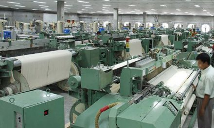 Bangla textile mills faces issues due to unsold yarn
