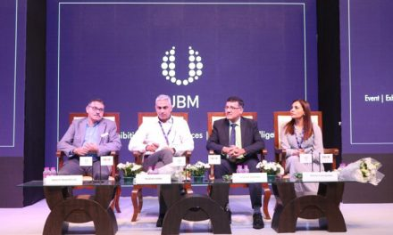 CBME India presents leading local & global brands
