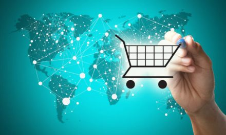 E-com sales increases to $29 tr globally