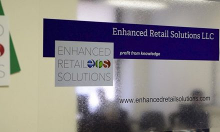 Enhanced Retail upgrades Retail Synthesis software