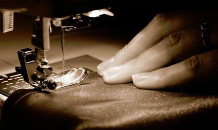 Ministry, SMEDA to jointly set up stitching units in Pakistan