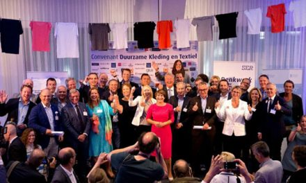 Most brands in Dutch AGT pact to meet targets