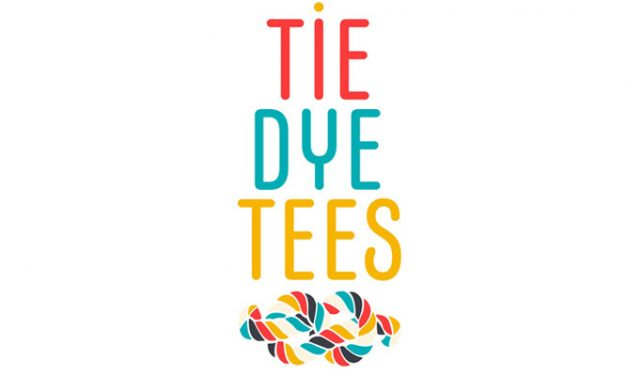Spectra USA acquires Tie Dye Tees