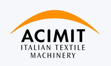 Italian textile machines get ready for ITMA 2019 in Barcelona
