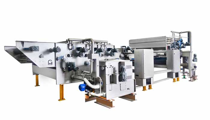 Goller presents Knit Merc for enhanced dyeing results