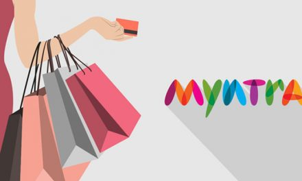 Myntra to set up 30 experience centres