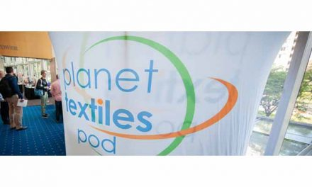 Planet Textiles to focus on sustainability at ITMA