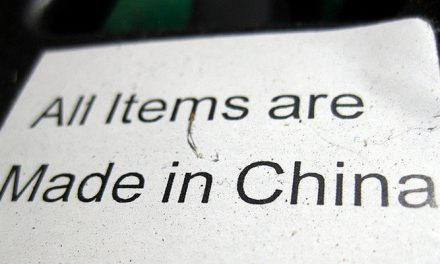 Asian countries set to make gains as USA threatens to impose additional tariffs on clothing imports from China