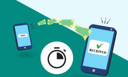 Bangla RMG workers' wage payment system to go digital