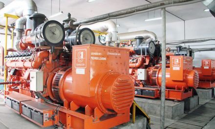 Bangla exporters to bear brunt of new gas price hike