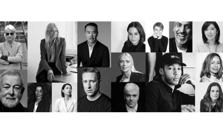 Experts to select 10 finalists for Woolmark prize
