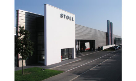 STOLL organises ground-breaking ceremony for new headquarters