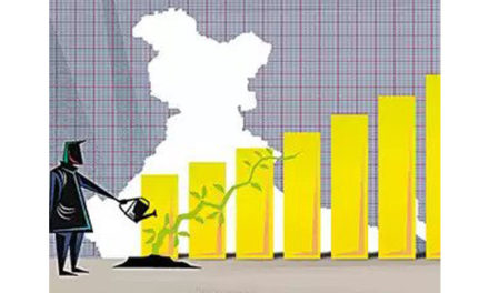 9 percent growth required to be $5-tn economy for India