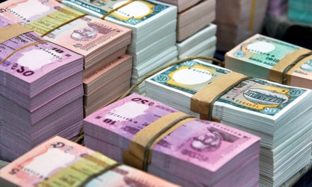 Bangla govt. needs to spend more for additional cash incentive for RMG sector