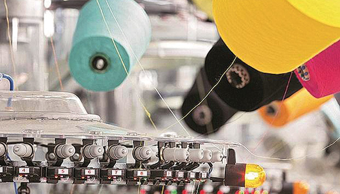 Indian textile industry aims to become $350 bn - Knitting Views