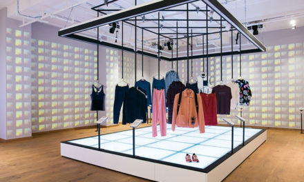 Good Fashion Fund launches supply chain innovation