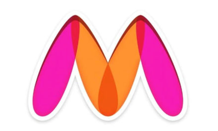 Myntra and textile artisans join hands for private apparel segment