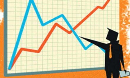 Negative growth in exports show worsening global economic conditions