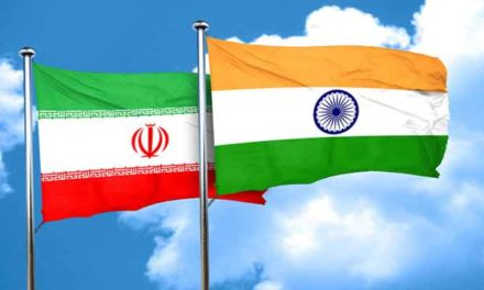 Preferential Trade Agreement between India-Iran to be concluded soon