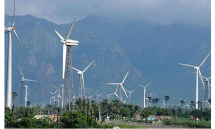 TN based mills appeal for status quo on energy policies