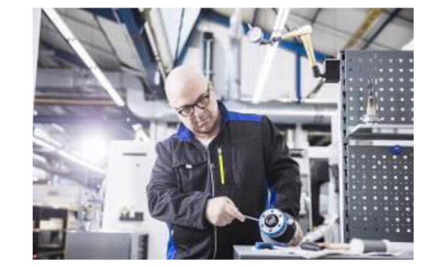 Hohenstein releases Quality Labels for workwear
