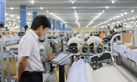 Indonesia planning temporary duties on 121 products imports