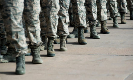 Military and health care spending to prompt textile market growth