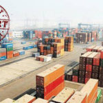 NITMA requests govt. to impose restriction on imports
