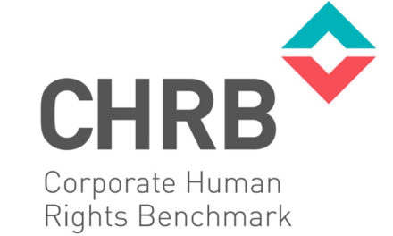 Apparel firms score low on human rights
