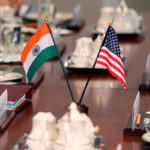India-US resolve key trade issues