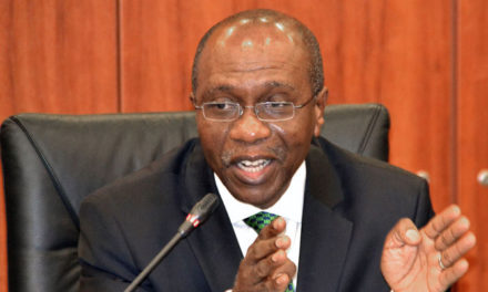 Nigeria Central Bank approves loans to increase cotton production