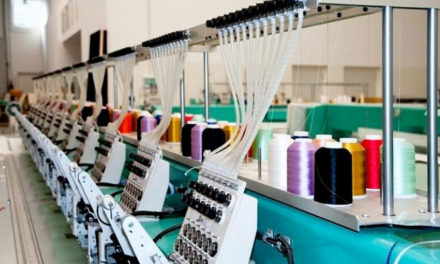 Ashgabat plans to invest $300 mn by 2025 in textile sector