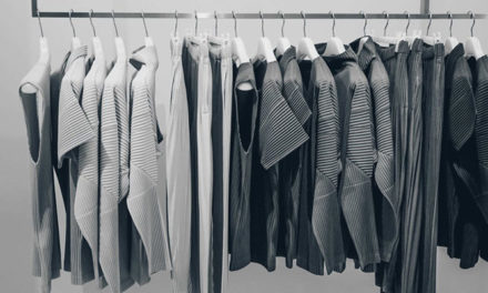 EuRIC recommends EU strategy for textiles