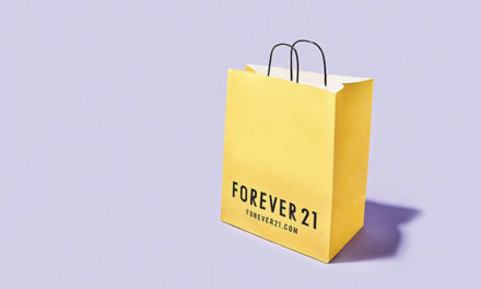 Forever 21 announces e-com strategy after retail failures