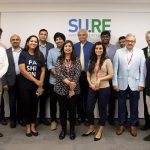 SU.RE hosts 1st B2B workshop on Sustainable Fashion