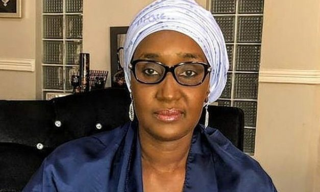 Nigeria conceived an integrated textile and garment park in Katsina