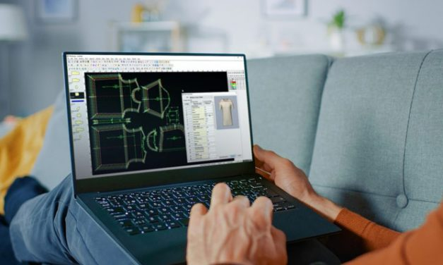 Amid Covid-19 Tukatech offers help to all CAD users the ability to work from home